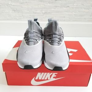 Nike Shoes - 🛑SOLD🛑 New NIKE Air Max 90 EZ Sneakers
